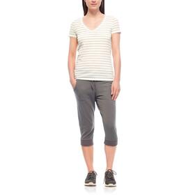 Icebreaker Mira - Pantalones cortos Mujer - gris